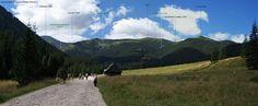File:Dolina Chocholowska T58-3.JPG