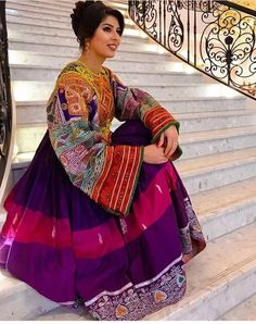 Stylish Dresses For Girls, Nice Dresses, Casual Dresses, Fashion Dresses, Girls Dresses, Indian Gowns Dresses, Pakistani Dresses, Afghani Clothes, Flowy Gown