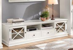 home affaire tv lowboard cross breite 180 cm fur 399 99