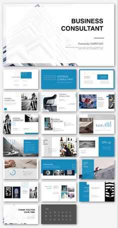 Stay Away From These Common Mistakes In Website Design – Web Design Tips Brand Presentation, Business Presentation Templates, Presentation Layout, Magazine Ideas, Company Profile Design, Powerpoint Design Templates, Powerpoint Examples, Web Design Tips, Design Ppt
