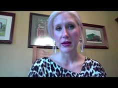 Hosting a $1000 Sales Day in Mary Kay - YouTube