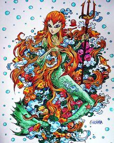 #antistresoveomalovankyprodospele#antistresoveomalovanky#omalovankyprodospele#omalovanky#colouringbook#mondeluz#kerbyrosanes#doodleinvasion#doodleinvasioncoloringbook