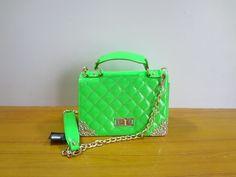 replica bottega veneta handbags wallet bitcoin atm
