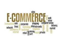 All organizations, whether it is a government a private business or a small businessman requires planning.E-commerce platform are completely working for online business that is based on different software technology.please click here:-http://www.kartcastle.com