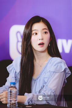 Kpop Girl Groups, Korean Girl Groups, Kpop Girls, Yoon Sun Young, Young Kim, K Pop, Irene Red Velvet, Rv, Seulgi