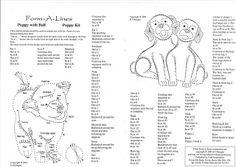 Изонить (животные) - AngelOlenka - Picasa Web Albums