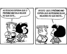Mafalda https://www.facebook.com/humorinteligente01/?fref=photo