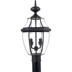 overstock provide a welcoming light for guests with this nuvo