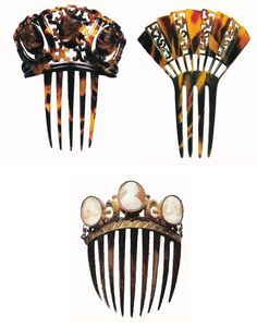 Google Image Result for http://thetortoiseshells.com/wp-content/uploads/2009/11/Vintage_Hair_Combs_by_Lorivintage55stock1.jpg