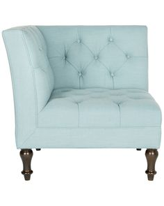 Spotted this Jack Club Chair on Rue La La. Shop (quickly!).