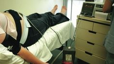 State hospital beds 'don't exist' - http://www.baindaily.com/state-hospital-beds-dont-exist/