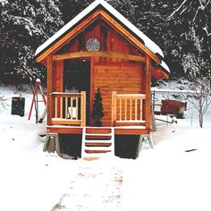 I have enclosed a picture of my wife's Christmas present. A She shed. Timber framed and cut entirely on my Woodland 122. (Save a few PT joists) Merry Christmas to all my friends at Woodland Mills. Keep up the good work! Richard #hm122 #cabin #woodlandmills #wood #sawmill #lumber #timber #timberframe #construction #cabininthewoods #diy #handmade #woodwork #rustic #craftsmanship #sawyer #custommade #cabinlife #cabinfolk #tinyhouse #cabinlust #equipment #forestry #woodland Painting Galvanized Steel, Bandsaw Mill, Powder Coat Paint, Cabin In The Woods, Merry Christmas To All, Building A Shed, Tiny House, Woodland, Woodworking