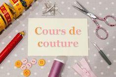 Découvrez tous mes tutos couture : – A utilization privé seulement – *Cliquez su… Beginner Sewing Patterns, Sewing Patterns For Kids, Sewing Projects For Beginners, Sewing Lessons, Sewing Hacks, Sewing Tutorials, Sewing Tips, Coin Couture, Couture Sewing