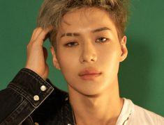 """Taemin lançara 3 MVs diferentes para o seu comeback solo com """"Move"""""""