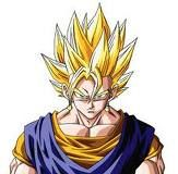 transformaçõesdoGokutodas que euencontrei.                       Gokunormal   Goku ssj 1   ...