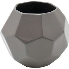The fitting decoration to our morning bowls and mugs - black and white graphics