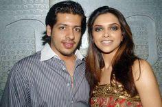 What Happened When Deepika Padukone Bumped into her Ex-Boyfriend Nihar Pandya? , http://bostondesiconnection.com/happened-deepika-padukone-bumped-ex-boyfriend-nihar-pandya/,  #DeepikaPadukone #NIHARPADYA #WhatHappenedWhenDeepikaPadukoneBumpedintoherEx-BoyfriendNiharPandya?