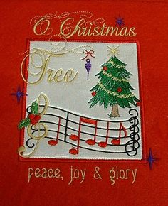 Photo4 Christmas Books, Advent Calendar, Joy, Gift Ideas, Holiday Decor, Gifts, Home Decor, Presents, Decoration Home
