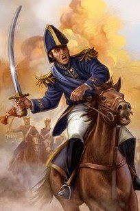 Argentina Culture, Art And Hobby, Historical Images, American War, Gaucho, Countries Of The World, South America, Folk Art, Anime