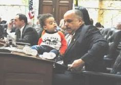 #MrPolitics reports on 'Baltimore's political power bolstered in the Maryland General Assembly'; http://dmvdaily.com/index.php?option=com_k2&view=item&id=640:baltimore-s-political-power-bolstered-in-the-maryland-general-assembly&Itemid=528 via @DMVDailyNews