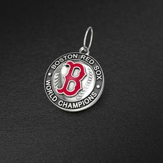 Boston Red Sox Fan Collection - cool stuff on this site