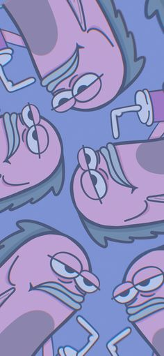 SpongeBob Fish Drinking Soda Meme Wallpapers - Meme Wallpapers HD