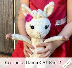 Mesmerizing Crochet an Amigurumi Rabbit Ideas. Lovely Crochet an Amigurumi Rabbit Ideas. Crochet Hood, Diy Crochet And Knitting, Crochet Teddy, Crochet Quilt, Crochet Patterns Amigurumi, Love Crochet, Crochet Gifts, Crochet For Kids, Baby Knitting
