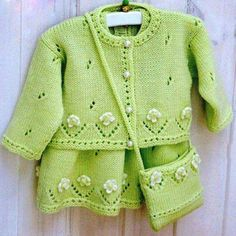 tig-isi-bebek-ceket-modelleri-4