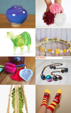 Lovely day by Taras on Etsy--Pinned with TreasuryPin.com