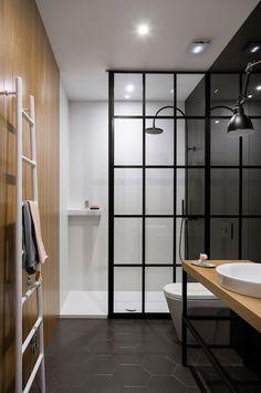Post Modern, Modern Kids, Zoo Park, Kids Bath, Modern Bathroom Design, Postmodernism, Toilet, Inspiration, Furniture