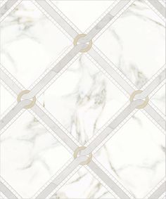 Check out this tile from Mosaique Surface in http://www.mosaiquesurface.com/tile/nautica-grande Room Tiles, Bathroom Floor Tiles, Marble Floor, Marble Tiles, Tiling, Tile Patterns, Floor Patterns, Tile Design, Floor Design