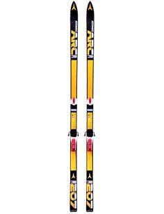 Slalom Skiing, Alpine Skiing, Ski Equipment, Ski Racing, Vintage Ski, Wood Glass, Retro, Sports, Posters