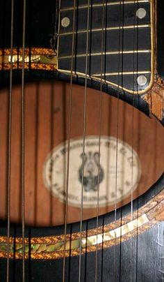 Kalamazoo Guitar Serial Numbers - loaddotcom