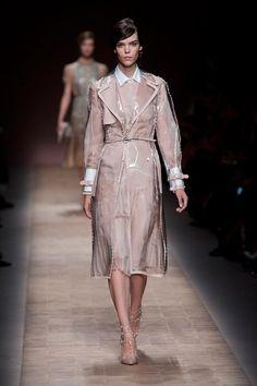 Life in Plastic, It's Fantastic! | Fashionation