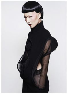 _DSC8217 by Hair Expo, via Flickr