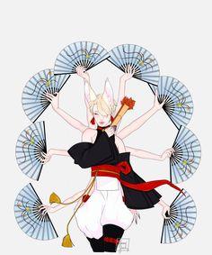 31 ideas funny couple pics guys for 2019 Jimin Fanart, Yoonmin Fanart, Kpop Fanart, Bts Chibi, Character Inspiration, Character Art, Character Design, Fanarts Anime, Bts Drawings
