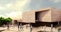 Nuevo Museo de Pachacamac | Santuario Arqueológico de Pachacamac