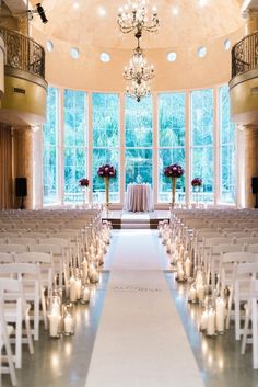 20 awesome indoor wedding ceremony dcoration ideas wedding ideas glam houston wedding at chateau polonez wedding backdropswedding decorationsindoor junglespirit Gallery