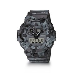 3ad1f0825bd 30 Best Relógios Casio G-Shock images