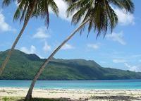 Qué vacunas necesito para viajar a República Dominicana