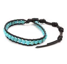 Lot De 25 Perles En Turquoise De Synthése 8 Mm Discounts Sale Crafts