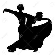 10+ Eva's birthday ideas | ballroom dancing, canada day