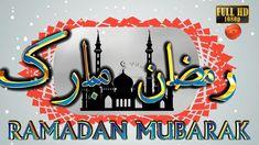 Happy Ramadan Mubarak 2019,Wishes,Whatsapp Video,Greetings,Animation,Mes... Ramzan Wishes, Youtube Video Player, Happy Ramadan Mubarak, Holiday Ecards, E Greetings, Whatsapp Videos, Jumma Mubarak, Message Quotes, Special Occasion