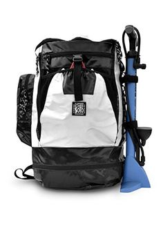 Sports & Entertainment New Arrival Puma Originals Large Capacity Grid Backpack Unisex Big Backpacks Black And White Sports Bags Lustrous Surface Camping & Hiking
