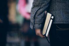 10 argumentos comunes contra el calvinismo