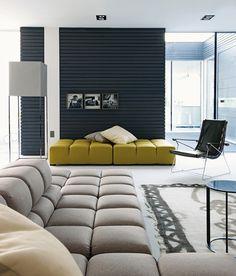 modern high end furniture design remodeling ideas   Interior Design ...