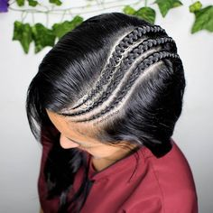 BRAIDS FOR AFRICAN QUEENS. Today, we are showcasing African braids for queens and princesses for Braids will make you look good as a lady, Hairdos, Hairstyles, Princess Braid, Hello Ladies, African Braids, Box Braids, Valencia, Princesses, Queens