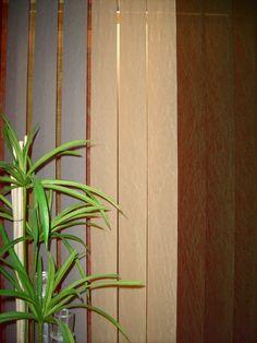 http://lamellenvorhang.dersonnenschutz.de/ #lamellen #vertikal #vertikalanlagen #lamellenvorhang #vertikalanlage #lamellenvorhänge #lamellenrollo #vertikaljalousie #vertikalrollo #lamellenrollos #vertikaljalousien #lamellenfarbe #lamellenpflege #günstig #büro #bürobedarf #inneneinrichtung #office