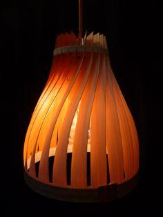 Luminaire Volupte 40 le design intemporel des luminaires