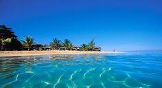 Jewel Runaway Bay Beach & Golf Resort, Runaway Bay, #Jamaica #iGottaTravel